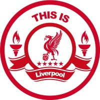 Get Helpful Tips About Football That Are Simple To Understand. Football is a great sport that people really enjoy. Liverpool Fc Shirt, Liverpool Football Club, Football Themes, Uk Football, Juergen Klopp, Liverpool Wallpapers, Uefa Super Cup, This Is Anfield, 40th Birthday Cards