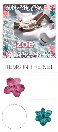 """""""icon for contest 01"""" by wheezzyseed-icons ❤ liked on Polyvore featuring art and ziconcontest1k"""