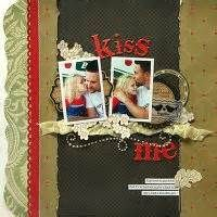Love Scrapbooking Tmple - Yahoo Search Results Yahoo Image Search Results