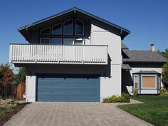 modern exterior paint schemes 4288 x 3216 disclaimer we do not own any of these picturesgraphics