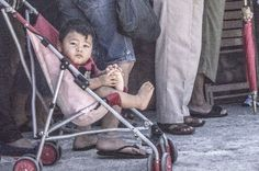 ©Objeto No. 1, de la serie: Mirada de infantes. 1 de Abril de 2013, Campeche, Camp; México