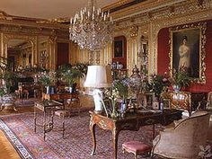 polesden lacey - Google Search