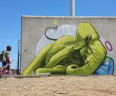 by FALKO - Cape Town, South Africa (LP)