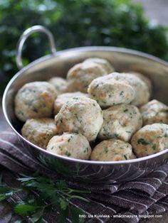 Side Dish Recipes, Side Dishes, Yummy Mummy, Graham, Ethnic Recipes, Pierogi, Food, Polish, Cooking