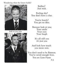 one direction sad poems - Google Search