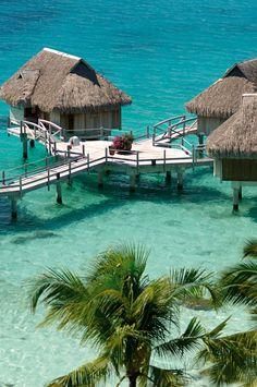 Todos os tamanhos | Vista del Sofitel Bora Bora Motu | Flickr – Compartilhamento de fotos!