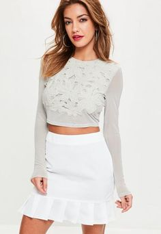 070d81debb2ae 95 Best missguided images in 2019