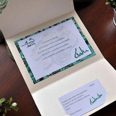 Invitación Ludmila | Punto & Papel - Tarjetería social | Papelería comercial | Artículos de Escritorio | Regalos | Línea Infantil.