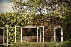 Marianne Taylor photography Northbrook Park, Reportage Photography, London Wedding, Cornwall, Gazebo, Wedding Venues, Outdoor Structures, Fine Art, Couples