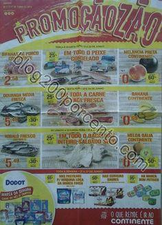 Antevisão Folheto CONTINENTE Promoçãozão de 21 a 27 junho - http://parapoupar.com/antevisao-folheto-continente-promocaozao-de-21-a-27-junho/