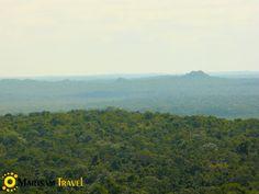 Jungle Tours Guatemala  www.martsam.com