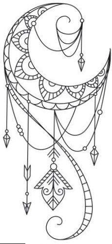 #hennatattoo #tattoo foot tattoo heart, shoulder tattoos on women, tattoo flower drawings, tattoo ideas letters, tribal tramp stamp tattoos, henna tattoo ink, flower tattoos simple, oriental design tattoo, angel wing tribal tattoos, tattoos for small girls, girl models with tattoos, koi balg dovme, name tattoo designs for women, feminine full back tattoos, black lotus symbolism, name butterfly tattoos