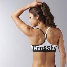 Reebok - Reebok CrossFit Front Rack Bra