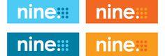 Driskell Creative - nine. Logos - Branding, Web Design, Web Development