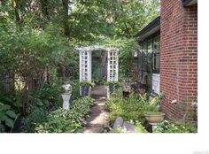 235 N 4th St, Lewiston, NY 14092 | MLS #B494819 | Zillow New Homes, Plants, House, Home, Haus, Planters, Plant, Houses, Planting