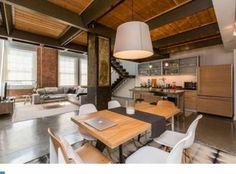 loft apartments in lancaster pa arch design pinterest