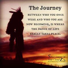 Native American Warrior Quotes. QuotesGram
