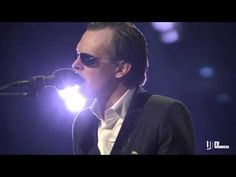 """So, What Would I Do?"" - Joe Bonamassa - Live at Radio City Music Hall - YouTube"