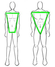 Drawing Body Shapes Male Torso 56 Ideas For 2019 Realistic Eye Drawing, Human Figure Drawing, Figure Drawing Reference, Drawing Eyes, Manga Drawing, Eye Drawings, Human Body Drawing, Drawing Techniques, Drawing Tutorials