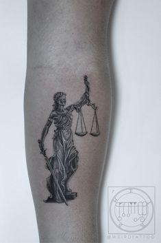Bild Tattoos, Dope Tattoos, Body Art Tattoos, Tattoos For Guys, Tattoos For Women, Tatoos, Card Tattoo Designs, Tattoo Design Drawings, Tattoo Sleeve Designs