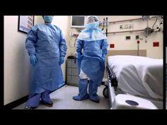 El Ebola en Costa Rica alerta de Salud