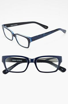 7d9a94ba3ada Corinne McCormack  Sydney  51mm Reading Glasses available at  Nordstrom Reading  Glasses