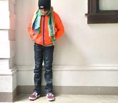 Die Xte Jeans und sicher nicht die Letzte - mamimade Bomber Jacket, Jackets, Fashion, Sewing Patterns, Down Jackets, Moda, Fashion Styles, Fashion Illustrations, Bomber Jackets