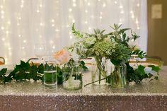 Lydia Rachel Wedding Photography_0057