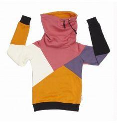 http://bosis.hu/hu/12-puloverek