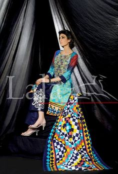 Mashaal Khaadi Winter Collection 2013-14 by Lala : Fashions.com.pk Mashaal Khaadi | Mashaal Khaadi collection by Lala Textile | Lala Textile Mashaal Khaadi Collection | Mashaal Khaadi Eid Collection 2013 | Mashaal Khaadi Winter collection 2013 | Lala Textile Eid Collection | Lala Textile Winter Collection | Mashaal Khaadi Collection for women | Mashaal Khaadi Eid Dress Collection for women | Mashaal Khaadi winter dresses for women | Women Dresses by Lala Textile