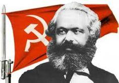 5 de mayo: 196 años del natalicio de Carlos Marx | PSUV