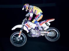 What is you all time favorite MX gear? Yamaha Motocross, Beast From The East, Dirt Bikes, Damon, Gears, All About Time, Racing, Motorcycles, Vintage