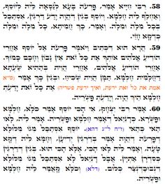 Daily teaching of the Zohar. I Can, Dreaming Of You, Spirituality, Told You So, Teaching, Math, Math Resources, Spiritual, Education