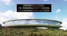 México vai investir mais de US$ 66 milhões em novo Centro Nacional de Inovação e Moda - Stylo Urbano #moda #tecnologia