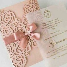 Click Image to Buy or Custom your own invitations ideas Quinceanera Invitations Do It Yourself Gold Wedding Theme, Wedding Goals, Diy Wedding, Wedding Planning, Quince Invitations, Party Invitations, Wedding Invitation Design, Wedding Stationery, Mariachi Wedding