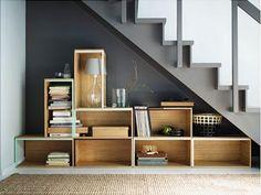 Decoración ecológica con bambú: 50 ideas que te inspirarán | Decorar tu casa es facilisimo.com