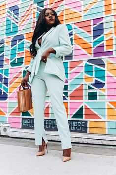 TopShop,Spring Trends 2019, Spring Fashion,Summer Trends 2019, Bucket Bag, So Kate, Black Hairstyles, London Fashion, Street Fashion, Street Photography, Street Wear, Boss Babe, Business Looks, Spring 2019 Lookbook, Nordstrom, Black Makeup, Work Outfits, Office Looks, Trousers, Belted Buckle Blazer, TopShop Suits, African Blogger, Black Blogger, Black Girl Magic, Black Girls Rock, Boss Suits, Blog Poses, Self Love, Hair, Makeup