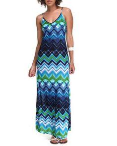Buy Monica Printed Maxi Dress Women's Dresses from Fashion Lab. Find Fashion Lab fashions & more at DrJays.com