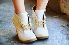Beautiful Shoe Projects Fall 2014 imgd1fc00cc7f134ef9d