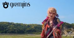 """GREMLINS will release their new single """"FLYAWAY"""" on July 26th and here is a PV preview! See all posts about the single here! GREMLINS Debut: 2013 Vocal & guitar: Hits (Hitsugi in NI…"""
