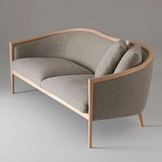 Old Rustic Furniture Modern Furniture Dining Furniture Ads, Rustic Furniture, Table Furniture, Luxury Furniture, Cool Furniture, Living Room Furniture, Modern Furniture, Furniture Design, Antique Furniture