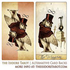 Sale Campaign, Old Technology, Ouija, Tarot Decks, Tarot Cards, The Magicians, Pagan, Owls, Alternative