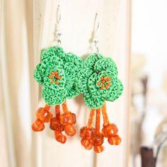 Buy this on Craftsvilla.com