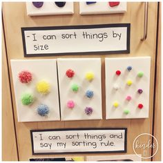 Hi guys! Today I wanted to share with you my favourite lessons and resources for teaching sorting in Kindergarten! LESSONS: First. Kindergarten Sorting Activities, Writing Activities For Preschoolers, Kindergarten Writing, Preschool Math, Kindergarten Lessons, Teaching Ideas, Number Activities, Preschool Curriculum, Kindergarten Classroom