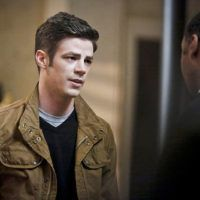 'The Flash' 2×20 Pre