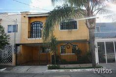 PRECIOSA CASA EN JARDINES ALCALDE  VENDO PRECIOSA CASA  IDEAL PARA VIVIR O COMO INVERSIÓN, UBICADA EN JARDINES ALCALDE A UNOS MINUTOS ...  http://guadalajara-city-2.evisos.com.mx/bonita-casa-en-jardines-alcalde-id-604599