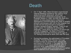 Thermodynamic fluctuations and      statistical physics   Albert Einsteins first paper    submitted in 1900 to Annalen de...