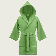 Alpha Cotton offers kids bathrobes wholesale, bathrobes for kids wholesale, cheap kids robes, kids spa robes wholesale, kids bathrobes. Kids Spa, Kids Robes, Types Of Collars, Coat, How To Wear, Clothes, Collections, Winx Club, Women