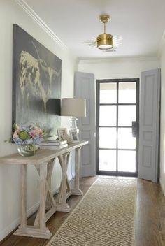 Monday Inspiration | Munger Interiors