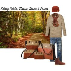 """Kelsey"" by grasmountains on Polyvore"